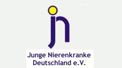 Junge Nierenkranke Deutschland e.V.