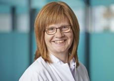 Birgit Forstmann