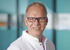 Dr. med. Frank Koopmann