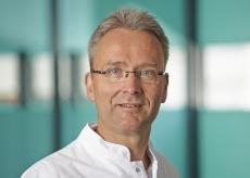 Dr. med. Matthias Zeh