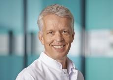 Dr. med. Ulrich Welling