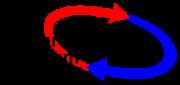 NZE Logo