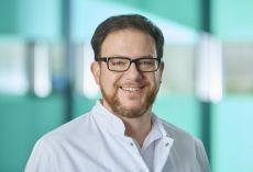 Dr. med. Roman Schurek